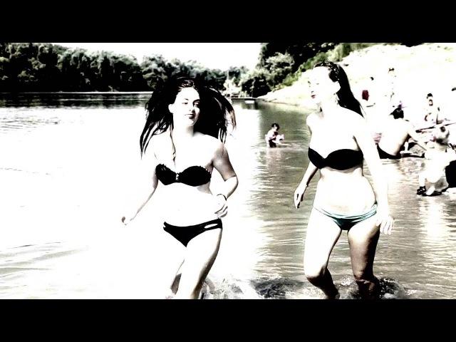Angertea - Tisza Inverse Records - Official Music Video