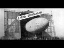 Лекция «Бедный родственник самолета: история советского дирижаблестроения» | Алексей Белокрыс