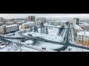 Город с высоты Первоуральск. Часть 1