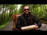 DJ MEG - Дальнобойщик на Big Russian Boss Show