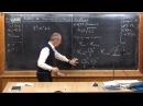 Урок 360. Задачи на электромагнитные колебания - 2