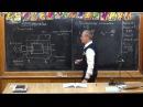 Урок 366 Трансформатор