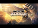 Forbidden Book Of Enoch  Fallen Angels,Nephilim and Aliens