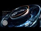 Invisible Reality &amp Atacama - The Future EP (Teaser)