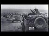 хроники снятые немцами во 2 мировой в Севастополе