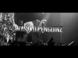 Wasted Penguinz 10 Years Dirty Workz