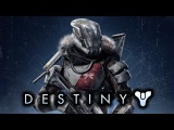 Destiny Live Action Cinematic Trailer: Raiding The Moon, Venus, Mars, And Earth