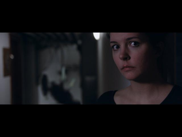 Alien:Infestation - Part I