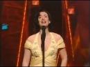 "GREECE ""Horepse"" Marianna Zorba   [Eurovision 1997: Final] music by Chris Spheeris"
