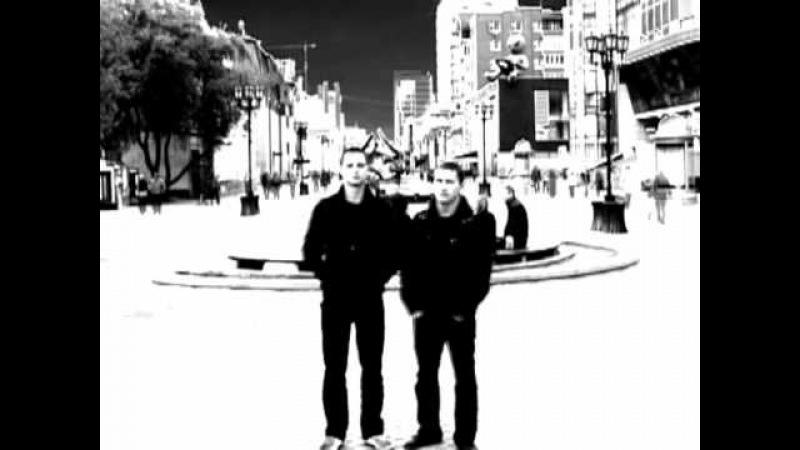 Карат feat. Die M.A. (Клика) - Наш город спит (prod. by SupAStep)
