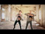 Ginger sistaz. Natalie Lynx and M Boowi.Chronix - Sell my gun.