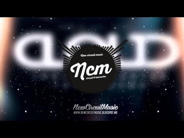 Joel Cervantes Tutti Gzmn - Cloud (Original Mix)