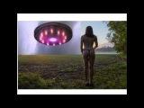 Naked ufo women