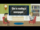 Actions - Daily Life Work - 01 - English Lessons for Life - Daily English Lessons