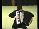 Paganini arr. Rudolf Wurtner La Campanella