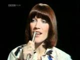 Kiki Dee ~ Loving &amp Free 1976
