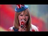 Fallout Boy &amp Taylor Swift - Victoria's Secret Fashion Show