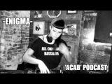 Drum n Bass Neurofunk Mix 2016 (by DJane ENIGMA)