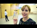 BBC Two   Darcey Ballet Heroes   BBC Documentary 2015