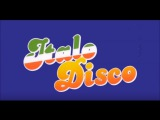 Discowave feat. Tha Suspect - I´m Love with the Music (Italo Disco 2017)