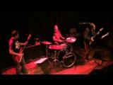 PX Jam Band -- Товарищ песня (live)