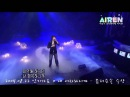 Lee Seung Gi - Because You're My Girl Inkigayo – Mutizen Song (2004.08.22)