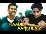 The Common Factor In Kaabil &amp Aankhen 2 - Arjun Rampal Talks About His Film