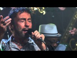 Paul Rodgers- Front And Center -