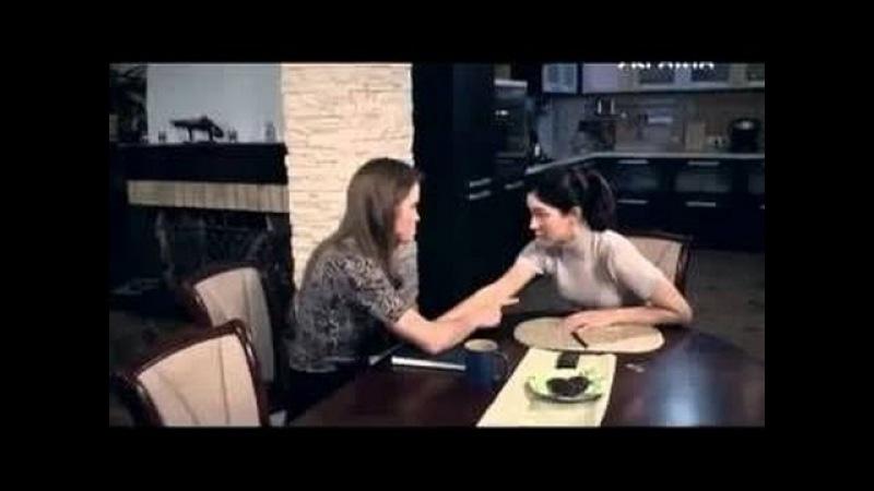 Билет на двоих (мелодрама, русский фильм)