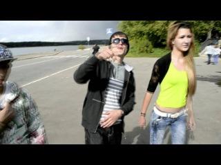 Green Star Aydin Jan – Кто, если не я?!