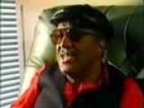 Kiss My Baadasssss - Ice-T's Guide To Blaxploitation Pt 3