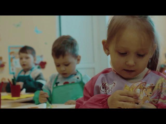 МДОБУ Детский сад №8 городского округа Рошаль Московской области