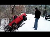 IDIOT FUNNY DRIVERS, Best Of Ultimate Retardet Drivers Fails - Driving Fails And Sounds March 2017