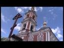 07. Куликово поле. Битва за Москву