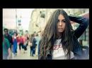 SERPO - Под Звуки Поцелуев (Remix) / Pod Zvuki Poceluev (Remix)