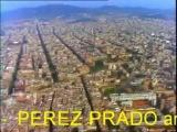 Perez Prado and His Orchestra - Adios