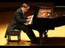 Helene Grimaud - Johannes Brahms - Piano Rhapsody Op.79 N 2