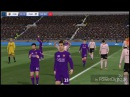 Противостояние двух легенд .Кто же круче Антоне Гризман VS Пауло Дибала. Dream League Soccer