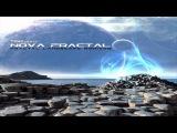 Nova Fractal - Fractal Landscape Remixes (Full Album) (2016)