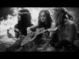 Best of 50s 60s and 70s Music  50s Rock N Roll  60s and 70s Rock  Vietnam War Music