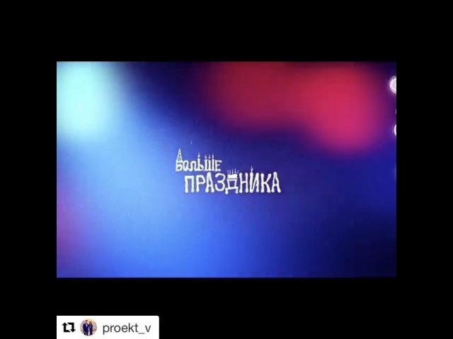H_d_lida video
