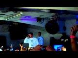 Ярмак - Блий птах (Концерт клуб SFERA 18.10.2014 Днепропетровск)