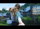 Vlog I Have a Boyfriend