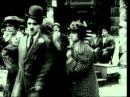 Комедия с Чарли Чаплином