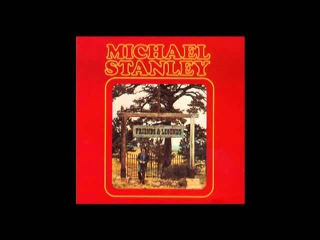 Let's Get the Show on the Road ~ Michael Stanley ~ KSHE Classic Really Cool Stuff Shop VIdeo