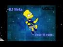 """Trap Beat Instrumental (Rich Homie Quan X Lex Luger Type Beat) - """"Shout"""" (Prod.by Fare-M & DJ HoLa)"""