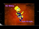 "Trap Beat Instrumental (Gucci Mane X TM88 Type Beat) - ""Other Side"" (Prod.by Fare-M & DJ HoLa)"