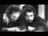 Carlito's Way by Patrick Doyle