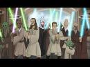 Как Следовало Закончить Фильм Звёздные войны Эпизод 1 Скрытая угроза