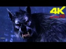 Охота на оборотня Ван Хельсинг 4K HD Van Helsing этот отрывок по всем телефонам разослали в 2004 году как анимацию также с Матрицой Братья Стояловы